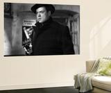Orson Welles Prints