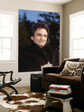 Johnny Cash Prints