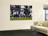 Cowboys Eagles Football: Philadelphia, PA - Felix Jones Prints by Matt Slocum