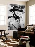 Clint Eastwood Plakat