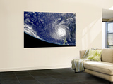 Hurricane Frances Prints