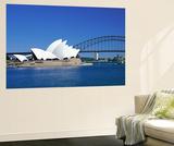Sydney, Australia Posters
