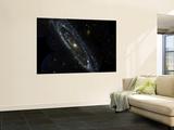 Andromeda Galaxy Prints