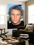 Heath Ledger Posters