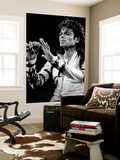 Michael Jackson Prints