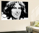 George Harrison Posters