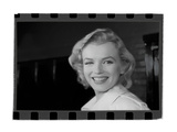 Marilyn Monroe VI Photographic Print by  British Pathe