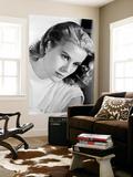 Grace Kelly Prints