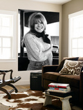 Marianne Faithfull Prints