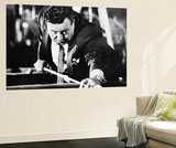 Jackie Gleason - The Hustler Posters