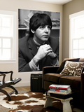 Paul McCartney Prints