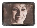 Sophia Loren III Photographic Print