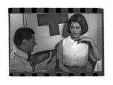 Sophia Loren V Photographic Print