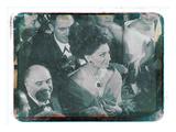 Sophia Loren IV Photographic Print