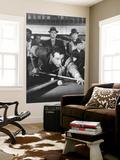 Paul Newman - Poster