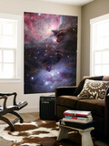The Sword of Orion Prints