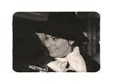 Sophia Loren II Photographic Print
