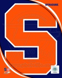 Syracuse University Orangemen Team Logo Photo