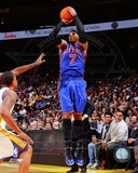Carmelo Anthony 2011-12 Action Photo