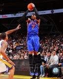 Carmelo Anthony 2011-12 Action Photo
