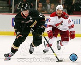 Ryan Getzlaf 2011-12 Action Photo