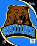 UCLA Bruins Team Logo Photo