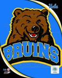 UCLA Bruins Team Logo Photo