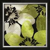 Bloomer Tile V Prints by James Burghardt