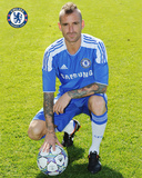 Chelsea-Meireles Head Shot 11/12 Photo