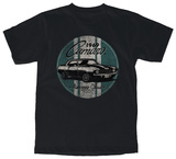 Youth: General Motors - Vintage T-Shirt