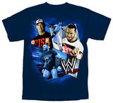Youth: WWE - Unstoppable Shirt