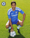 Chelsea-Ferreira Head Shot 11/12 Photo