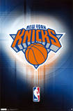 Knicks - Logo 2011 Prints
