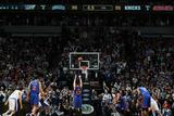 New York Knicks v Minneapolis Timberwolves, Minneapolis, MN, Feb 11: Jeremy Lin Photographic Print by David Sherman