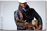 Javier Colon Music Poster Prints
