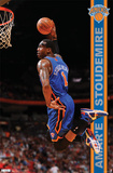 Knicks - A Stoudemire 2011 Posters
