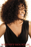 Whitney Houston - Smiles Posters
