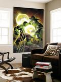 Incredible Hulk No.606 Cover: Hulk and Dr. Doom Art by John Romita Jr.