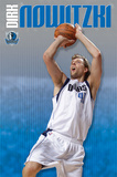 Mavericks - Team 2011 Prints