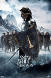 Snow White & the Huntsman - Shield Posters