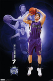 Kings - J Fredette 2011 Prints