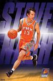Suns - S Nash 2011 Láminas