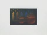 Laurent Schkolnyk - Hommage à Vivaldi II Limitovaná edice