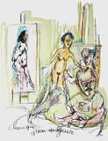 serge kantorowicz chronique d un voyeur The Joy of Teen Sex: 2 of 4 PDTV XviD MP3 [MV Group] Hotfile.com For USA, ...