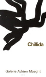 Expo Maeght 66 Collectable Print by Eduardo Chillida