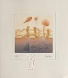 Extra-Terrestres II Reproductions de collection par Antonio Andivero