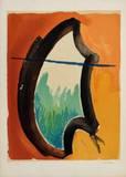 De L'Origine Des Espèces E Eksklusivudgaver af Man Ray