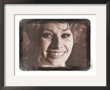 Sophia Loren III Framed Photographic Print