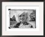 Jayne Mansfield I Framed Photographic Print