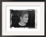 Grace Kelly XIII Framed Photographic Print